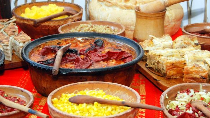 3. gün iftar menüsü: İftarda ne pişirsem? İşte lezzetli ve doyurucu tarifler…