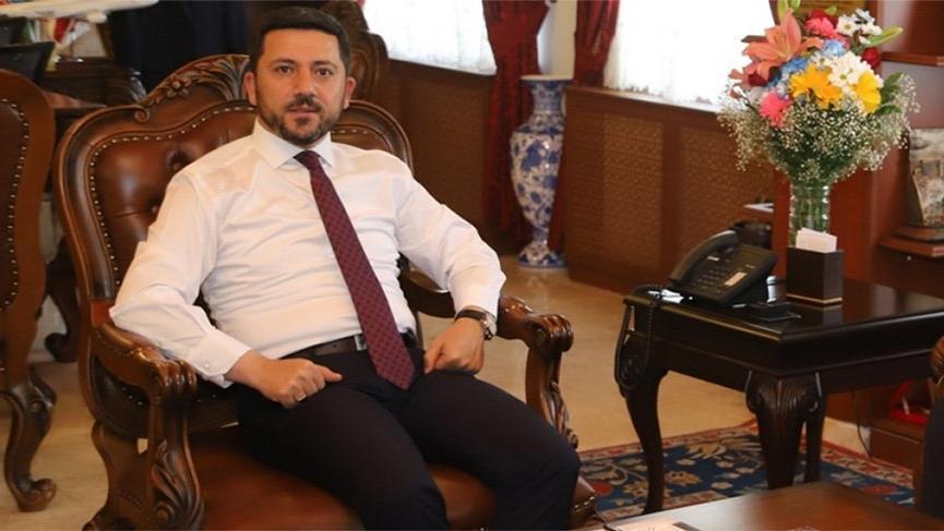 Son dakika: AKP'li belediye başkanından skandal açıklama! 'O sanatçılara yer yok'