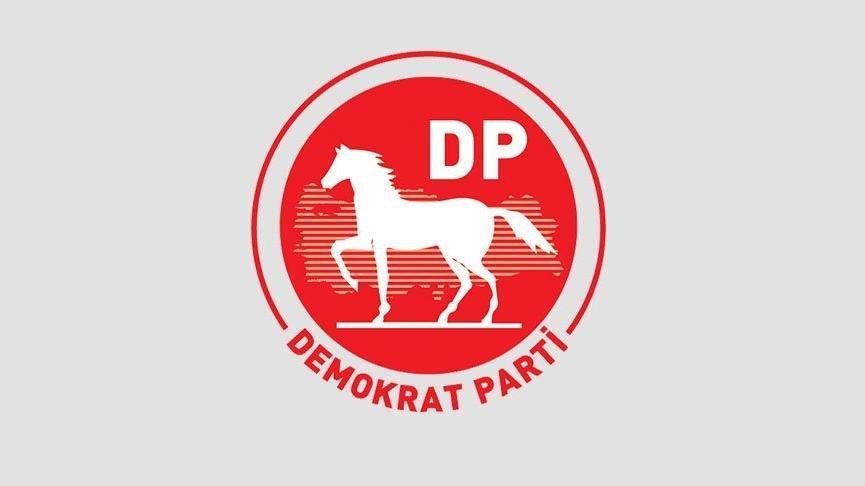 DP İstanbul kararını pazartesi günü verecek