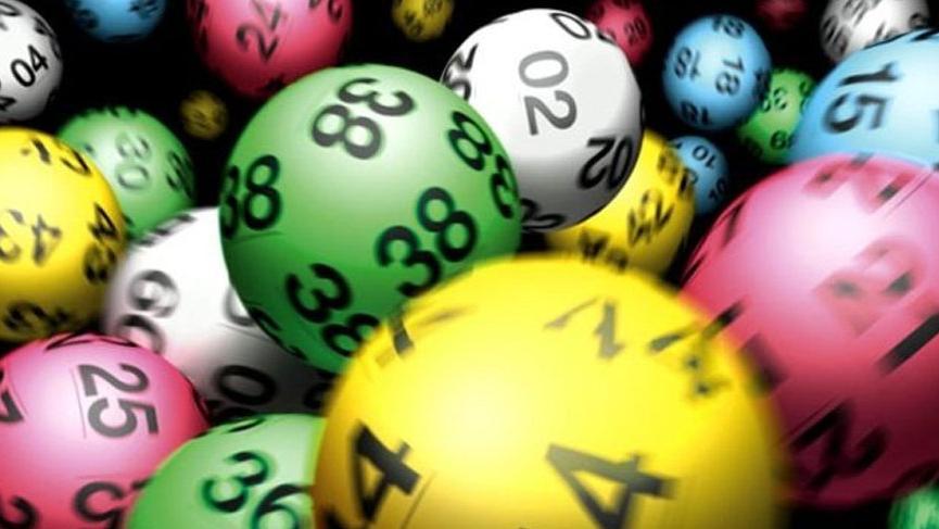 Şans Topu sonuçları 8 Mayıs: Şans Topu'nda 1. devir geldi...