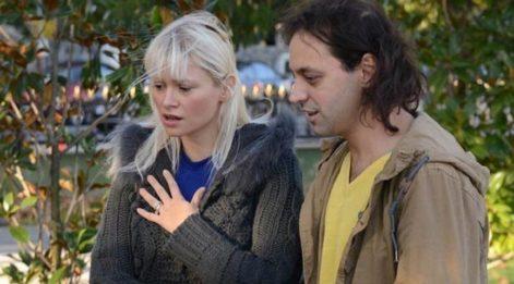 Kaan Tangöze'nin avukatı: Seçkin Piriler'i Aile Bakanlığı'na şikayet edeceğiz