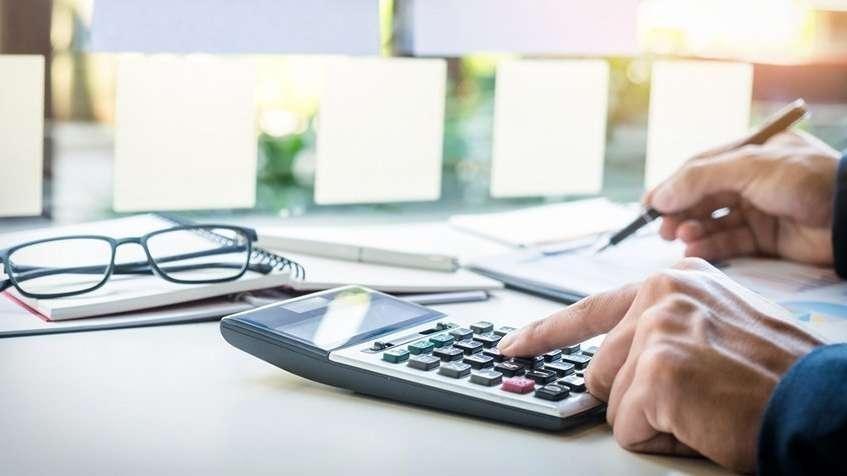 SSK emeklilik sorgulama nasıl yapılır?