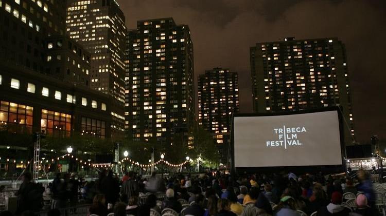 """Hadi ipucu sorusu ve cevabı 9 Mayıs: Tribeca Film Festivali'nde """"En İyi Erkek Oyuncu"""" ödülünü hangi oyuncumuz aldı?"""