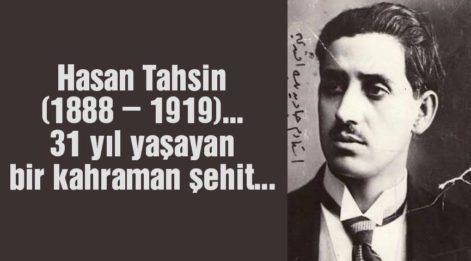 15 Mayıs 1919'da İzmir'de ne oldu? Kuvayı Milliye'nin kıvılcımı neden İzmir'de parladı?