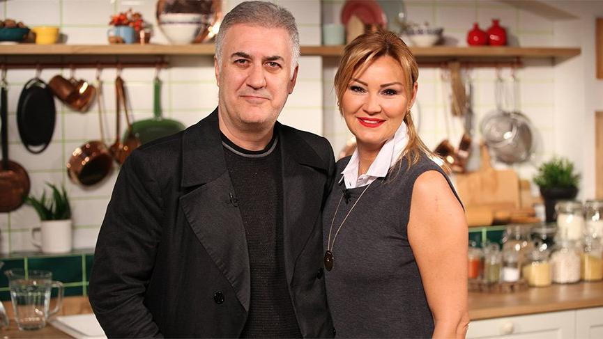 Tamer Karadağlı'dan Pınar'a; 'Hayatında başka bir Tamer mi var?'