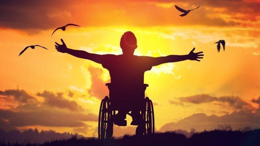 Dünya Engelliler Haftası mesajları: Bu özel günde engelleri kaldırın!
