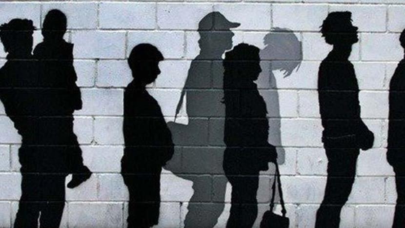 İŞKUR işsizlik fonu şaibesini artırıyor