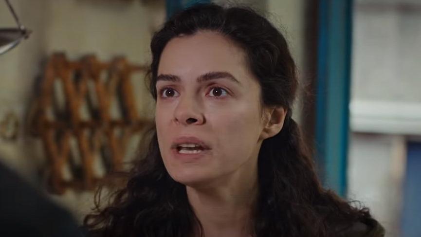Kadın 62. yeni bölüm fragmanı yayında! 'Bahar'ın sende gönlü yok!'