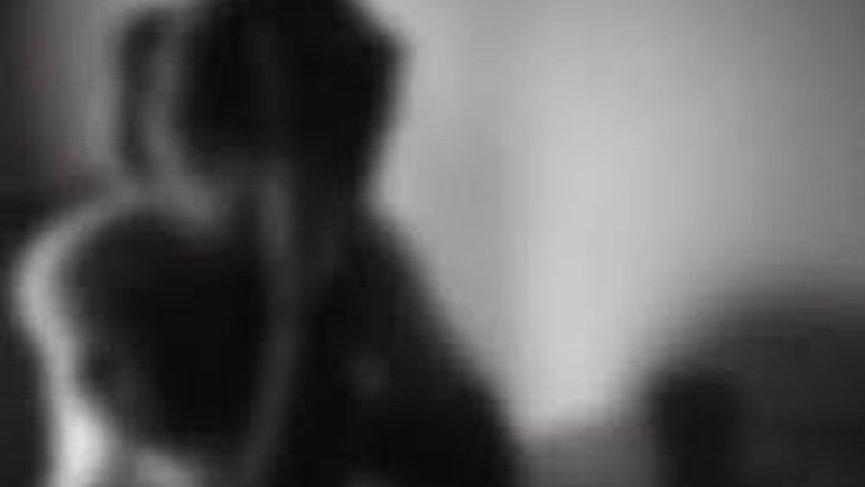 Yurttan kaçan kız fuhuş için alıkonulduğu evde bulundu