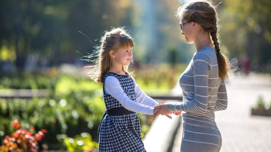 En anlamlı ve resimli Anneler Günü mesajları! Anneler Günü sözleri ve mesajları…