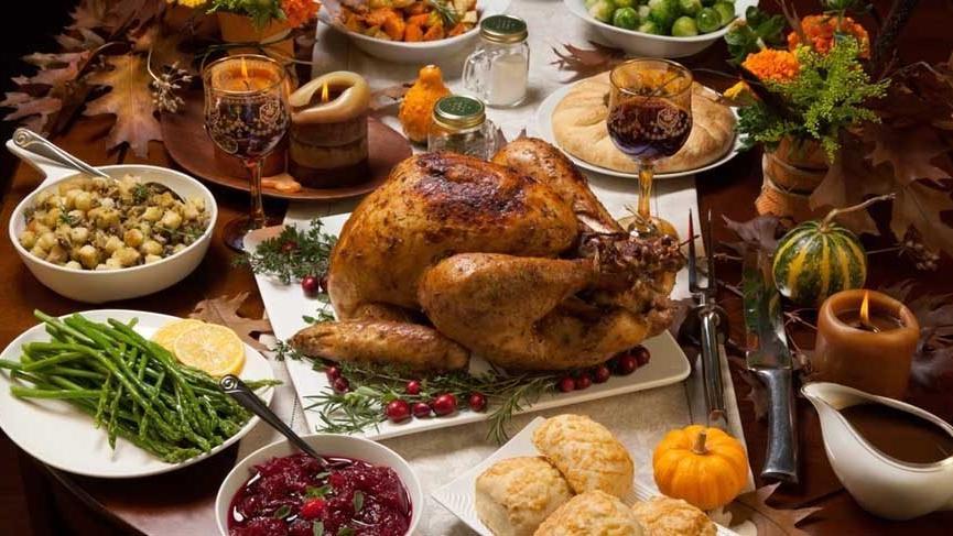 8. gün iftar menüsü: İftarda ne pişirsem? İşte lezzetli ve doyurucu tarifler…