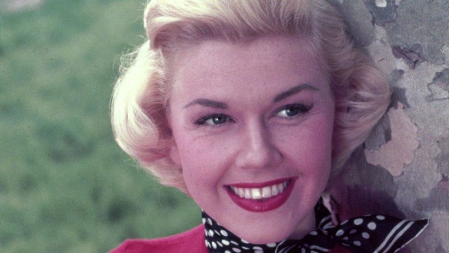 Hollywood ikonu Doris Day hayatını kaybetti! Doris Day kimdir?