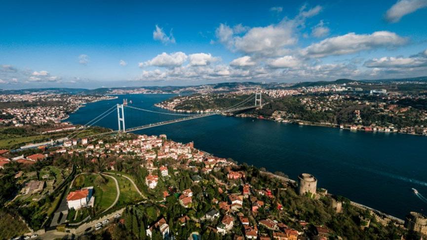 Astrolojik göstergelerle İstanbul seçimi
