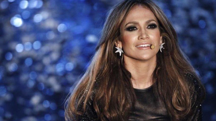 Jennifer Lopez Türkiye'ye geliyor!