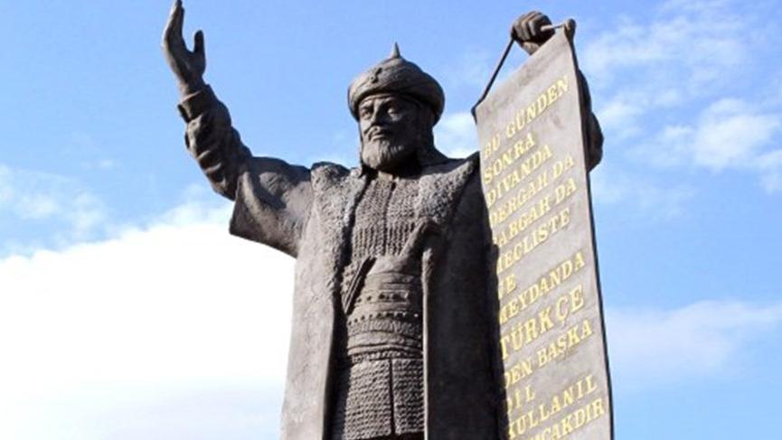 Karamanoğlu Mehmet Bey kimdir? Türkçe'nin kaderini değiştirdi