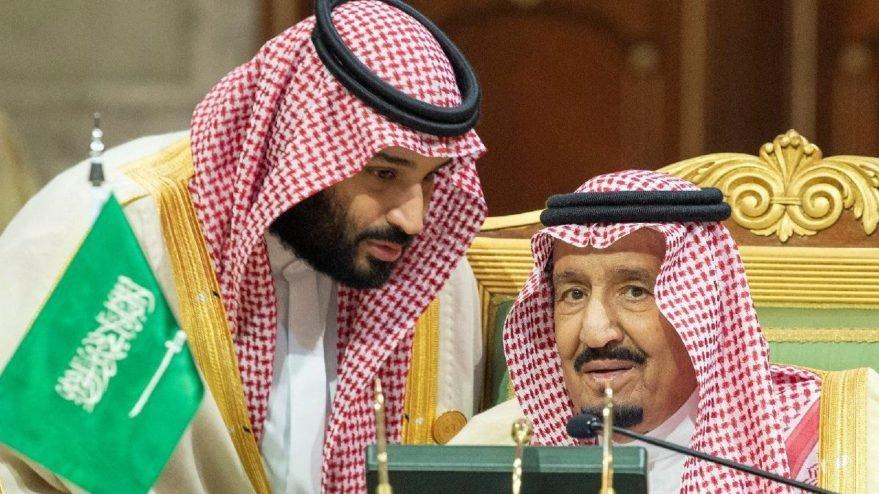 Belçika: Riyad'a silah satışını gözden geçirebiliriz