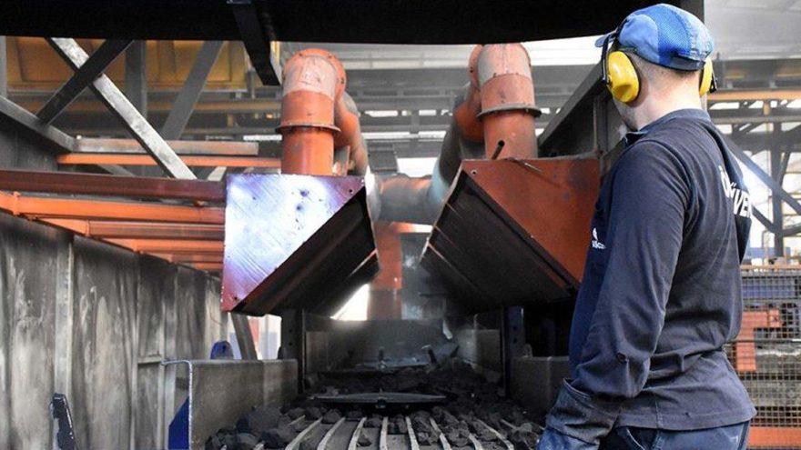 Dünya devi çelik üreticisi 6 bin kişiyi işten çıkaracak