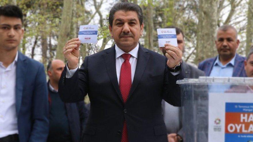 Ekrem İmamoğlu'nun su indirimine AKP'den ilginç yaklaşım!