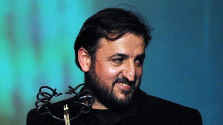 Özcan Alper'den sinema eğitimi