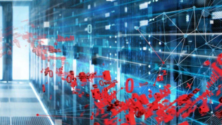 Dijitalleşme ile birlikte şirketleri tehdit eden sekiz siber risk