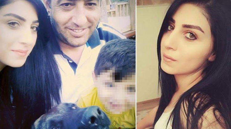 Şiddet gördüğü kocasını öldüren kadına haksız tahrik indirimi