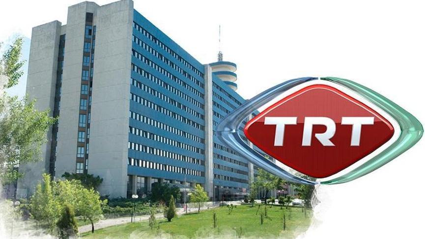 TRT'de ihtiyaç fazlası 169 atama: Türkücü isyan etti...