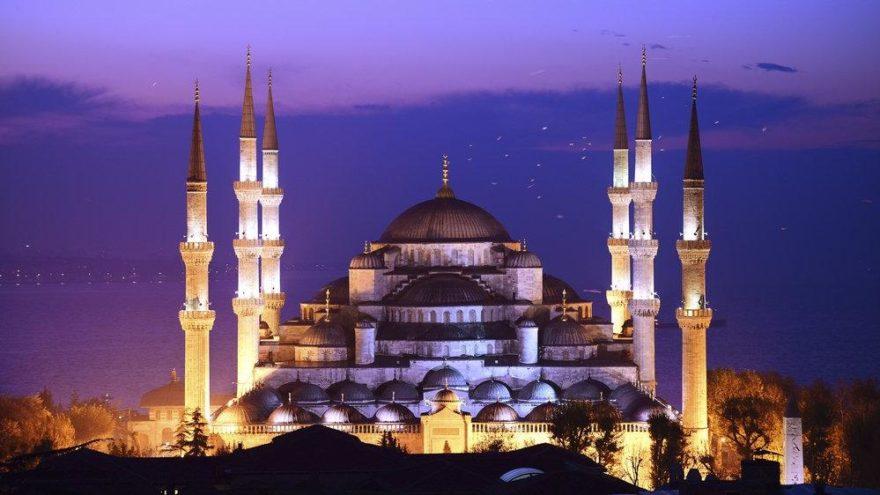İmsakiye 2019   İşte İstanbul, İzmir, Ankara ve il il imsak vakitleri