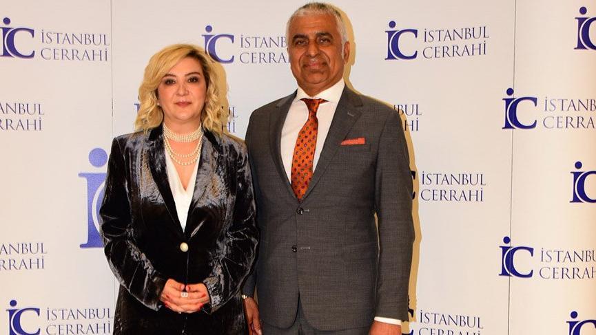 İstanbul Cerrahi Hastanesi yeniden başlıyor