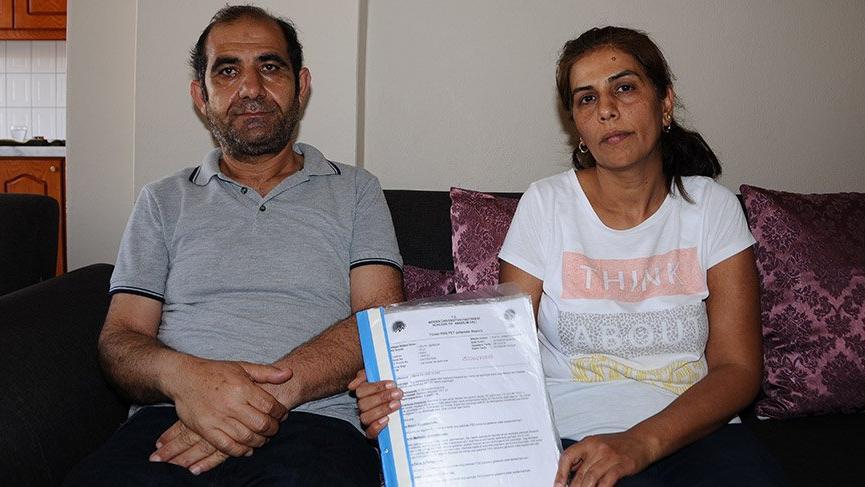 Kanser hastası ev hanımı, protez meme istiyor