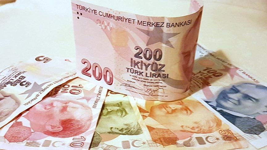 Seçim yenileme kararı TL'ye pahalıya mal oldu: Kayıpta Arjantin Pesosu'nu solladı