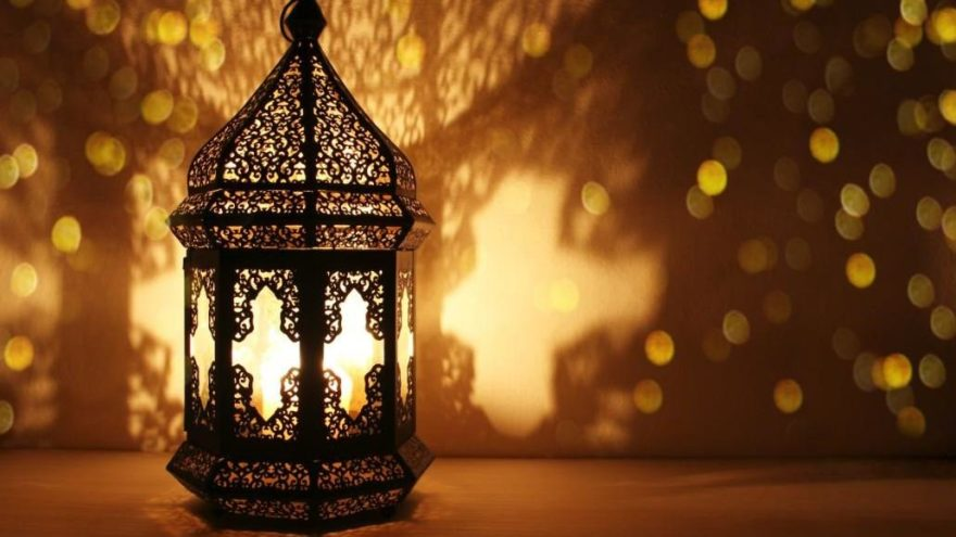 Ramazan iftar saatleri 2019: Bugün iftar saat kaçta? İl il iftar vakitleri…