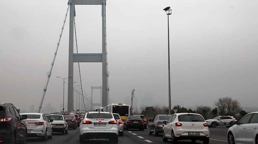 Araç sahipleri dikkat! Af teklifi meclise gelecek…