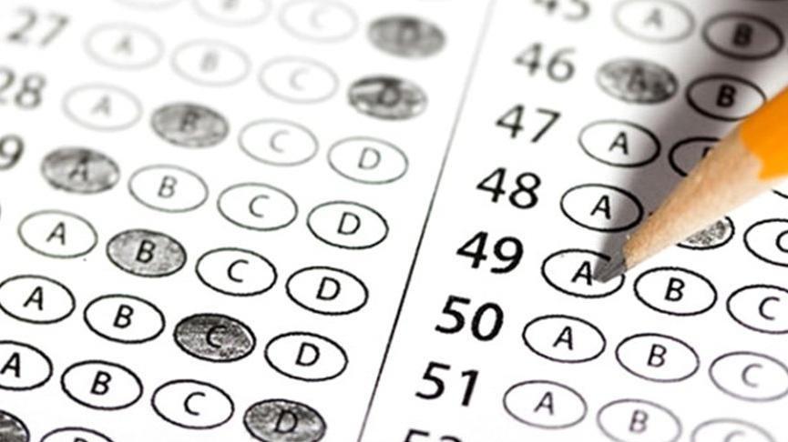 EKYS sonuçları açıklandı! MEB EKYS sonuç sorgulama ekranı… (ÖSYM AİS)