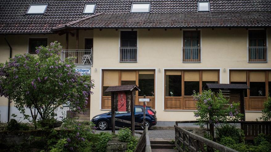 Almanya'da 5 ceset bulundu: Sebebi ortaçağ tarikatı