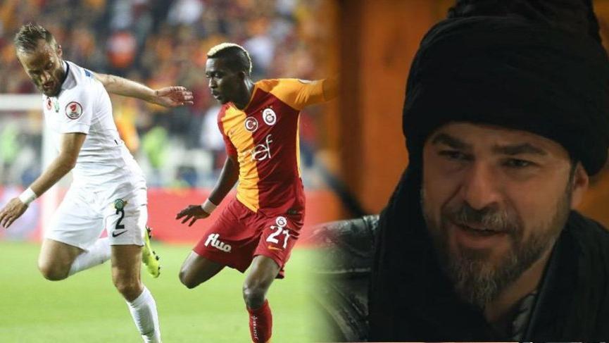 Reyting sonuçları 15 Mayıs: Diriliş Ertuğrul, Türkiye Kupası Finali ve Kuzgun reyting rekabeti…