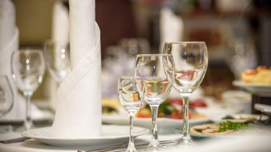 11. gün iftar menüsü: İftarda ne pişirsem? İşte lezzetli ve doyurucu tarifler…