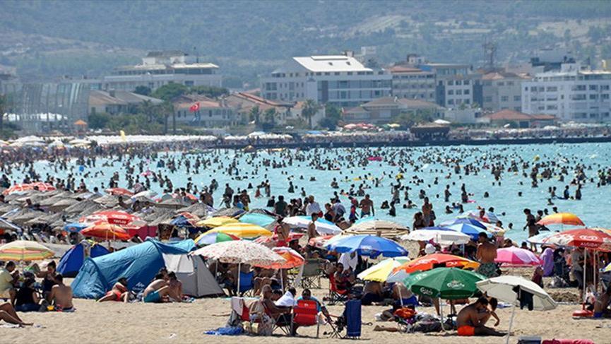 İstanbullular seçim için tatil tarihini değiştirdi