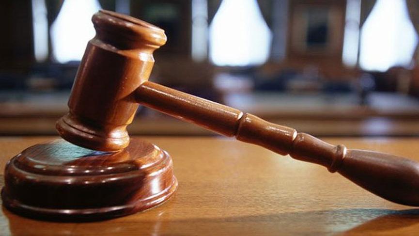 AB'den 5 bankaya kartel cezası