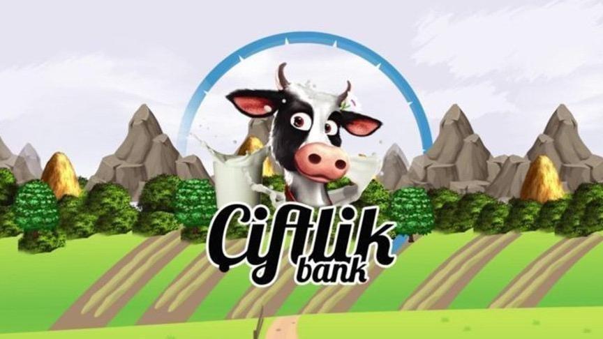 Çiftlik Bank davasında 9 sanığa tahliye