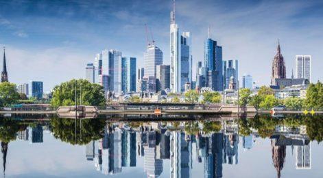 Türkiye'deki aylık konut kredisi faizi, Almanya'daki yıllık faizden fazla