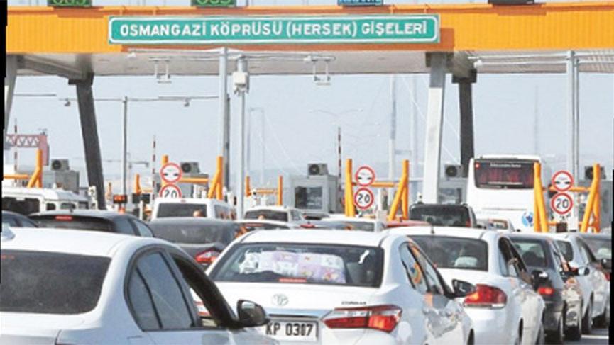 Osmangazi'nin vatandaşa aylık bedeli 12 bin TL