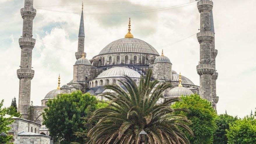 2019 Ramazan imsakiyesi: İl il imsak vakitleri...