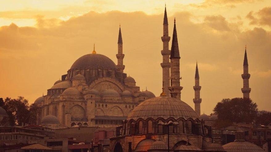 Ramazan imsakiyesi: Tüm iller için iftar ve sahur vakitleri… İftar saat kaçta?
