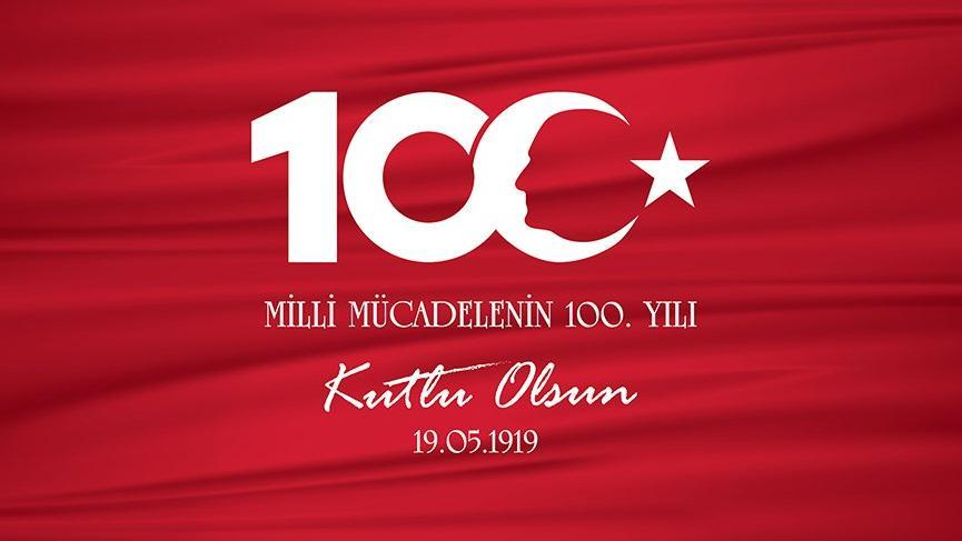 Image result for 19 mayıs