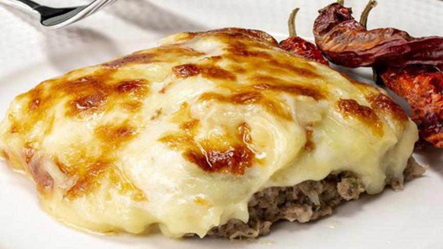 15. gün iftar menüsü: İftarda ne pişirsem? İşte lezzetli ve doyurucu tarifler…