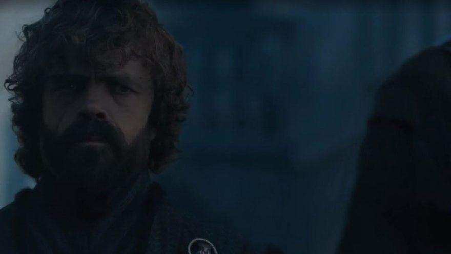 GoT final bölümü izle: Game of Thrones 8. yeni sezon 6. bölüm yayında!