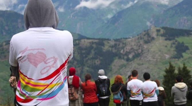 Hadi ipucu sorusu ve cevabı 21 Mayıs: Toplum Gönüllülerinin etkinliklerle kutladığı haftanın adı nedir?