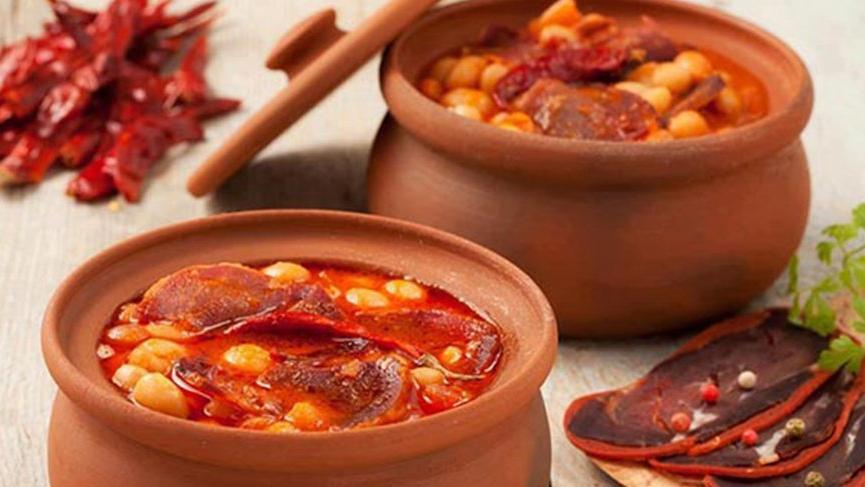 16. gün iftar menüsü: İftarda ne pişirsem? İşte lezzetli ve doyurucu tarifler…