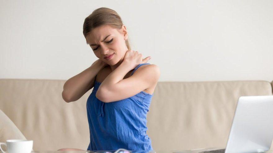 Lupus hastalığı için hangi bölüme/doktora gidilir?