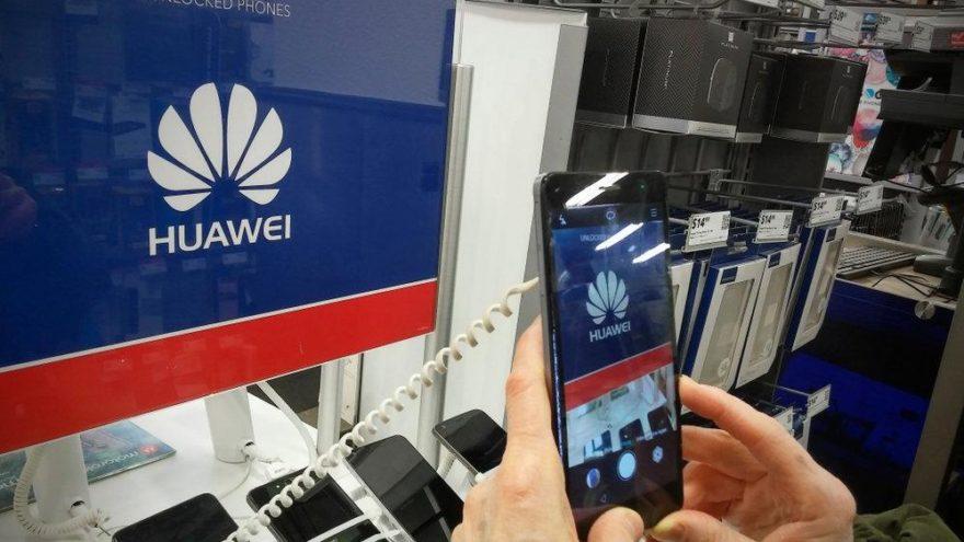 ABD'den Huawei kararında değişiklik! Huawei telefonlara ne olacak?